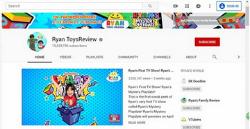 7岁小孩测评玩具登顶福布斯排行榜!短视频如何改变玩具业